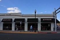 Joyride Brewing - Edgewater, CO