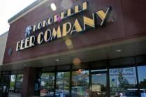 Kokopelli Beer Company, Westminster, CO