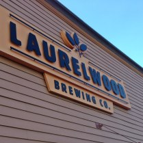 Laurelwood Brewing, Portland, OR