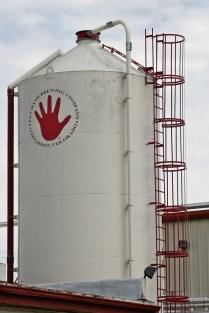 Left Hand Brewing, Longmont, CO