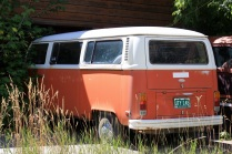 Ouray_bus