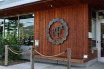 Pfriem Family Brewing, Hood River, OR