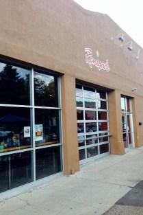 Renegade Brewing, Denver, CO