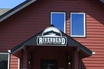 Riverbend Brewing, Bend, OR