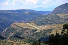 TellurideAirport