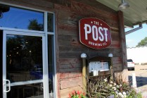 The Post Brewing Co, Lafayette, CO