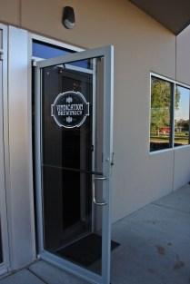Vindication Brewing, Boulder, CO