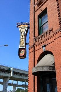Widmer Brewing, Portland, OR