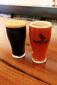 Sanitas_Stout_Red